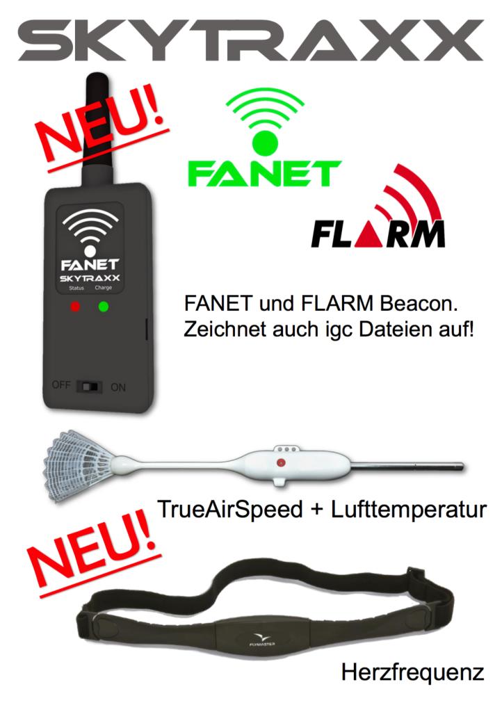 fanet-flarm-skytraxx-beacon-thmerikmesse-2018