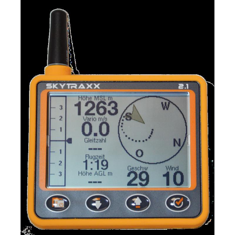 skytraxx21-standardanzeige-800x800