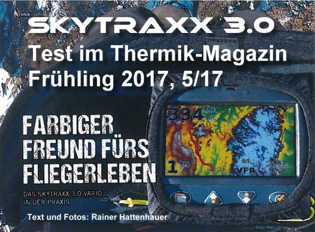testbericht-skytraxx30-2017-5-thermikmagazin
