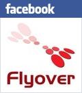 Facebook: Skytraxx-Schweiz