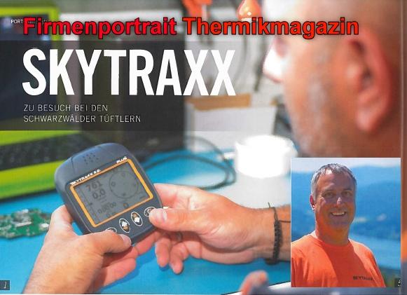 skytraxx-portrait