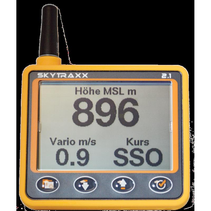 skytraxx21-grosse-anzeige-800x800