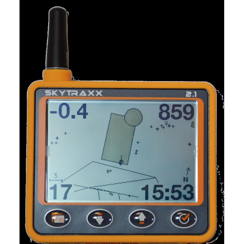 skytraxx21-luftraumdarstellung-800x800