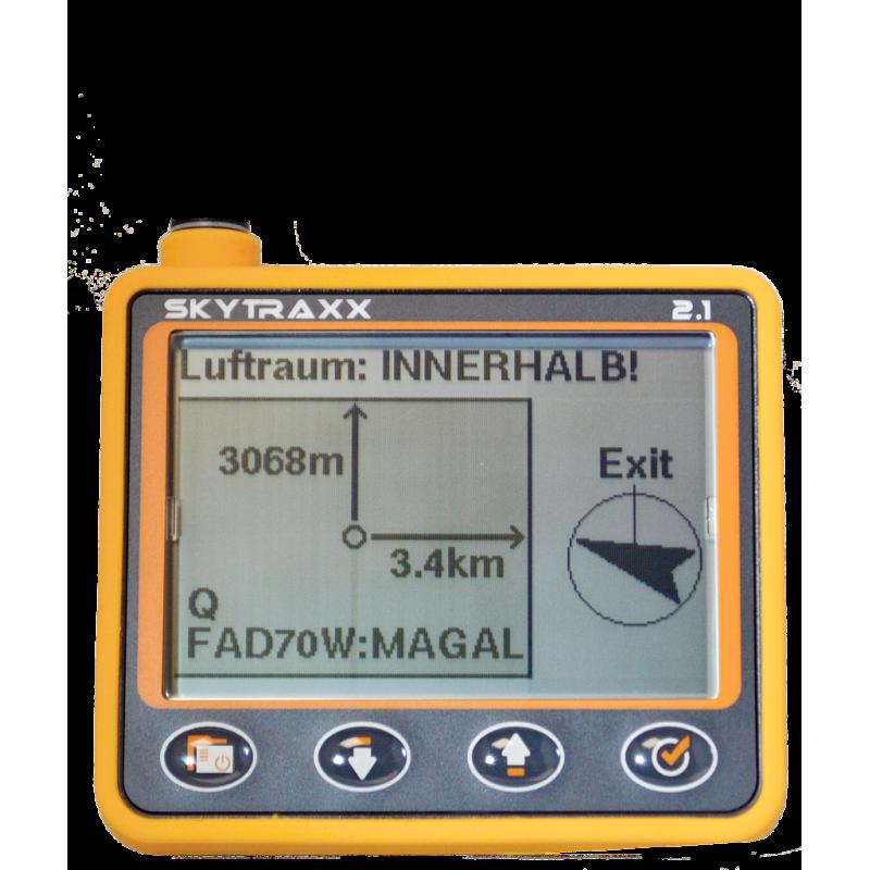 skytraxx21-luftraumwarnung-800x800