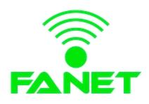 fanet-logo