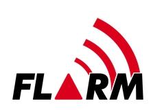 flarm-logo