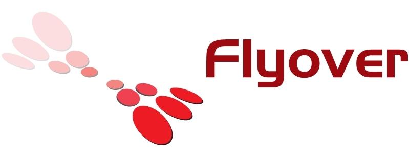 flyover-logo-quer