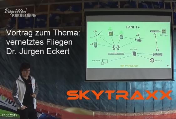 Vortrag-Juergen-Eckert-Skytraxx