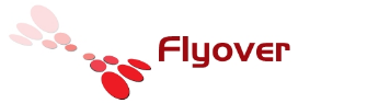 Fly Over GmbH - Flyovershop.ch