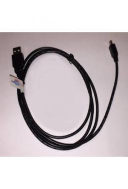 USB-Kabel 2.0 mit mini-USB