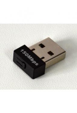 WLAN-USB-Stick für Skytraxx 3.0