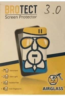 Displayschutz-Glas für Skytraxx 3.0