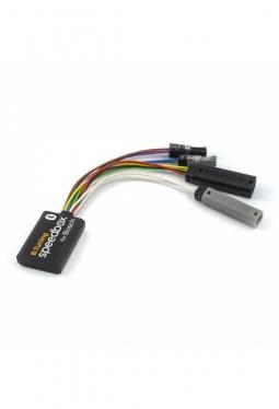 eBikeTuning-Kit BOSCH Speedbox 3.0 Bluetooth 2014-2021